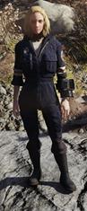 fallout-76-responder-paramedic-jumpsuit_thumb.jpg