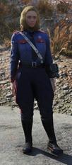 fallout-76-responder-police-uniform-3_thumb.jpg