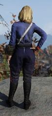 fallout-76-responder-police-uniform-4_thumb.jpg