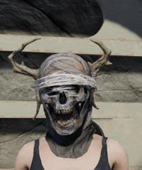 fallout-76-ritual-mask_thumb.jpg