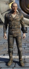 fallout-76-road-leathers_thumb.jpg