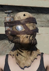 fallout-76-sack-hood-with-straps_thumb.jpg