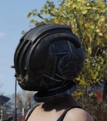 fallout-76-sentry-bot-helmet-2_thumb.jpg