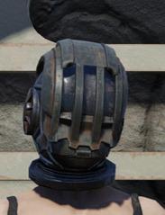 fallout-76-sentry-bot-helmet_thumb.jpg