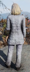 fallout-76-skiiing-outfit-2_thumb.jpg