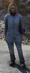 fallout-76-skiiing-outfit_thumb.jpg