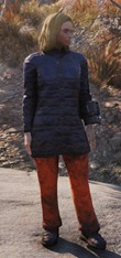 fallout-76-skiing-navy-and-orange-outfit-3_thumb.jpg