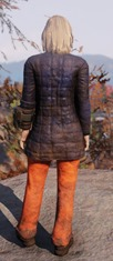 fallout-76-skiing-navy-and-orange-outfit-4_thumb.jpg