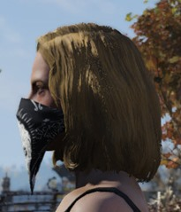 fallout-76-skull-bandana-2_thumb.jpg