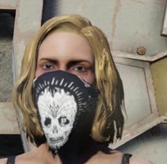 fallout-76-skull-bandana_thumb.jpg