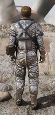 fallout-76-spacesuit-2_thumb.jpg