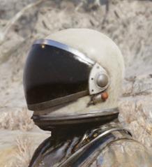 fallout-76-spacesuit-helmet-2_thumb.jpg