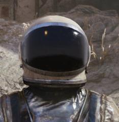 fallout-76-spacesuit-helmet_thumb.jpg