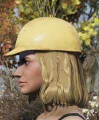 fallout-76-steel-worker-hat-clean-2_thumb.jpg