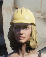 fallout-76-steel-worker-hat-clean_thumb.jpg