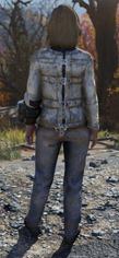 fallout-76-straight-jacket-2_thumb.jpg