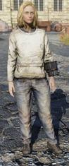 fallout-76-straight-jacket_thumb-1.jpg