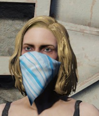 fallout-76-striped-bandana_thumb.jpg