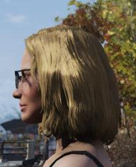 fallout-76-sunglasses-2_thumb.jpg