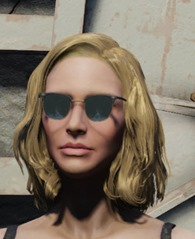 fallout-76-sunglasses_thumb.jpg