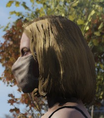 fallout-76-surgical-mask-2_thumb.jpg