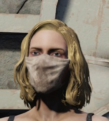 fallout-76-surgical-mask_thumb.jpg