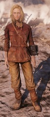 fallout-76-surveyor-outfit-3_thumb.jpg