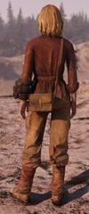 fallout-76-surveyor-outfit-4_thumb.jpg