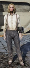 fallout-76-suspenders-and-slacks-2_thumb.jpg