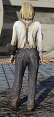 fallout-76-suspenders-and-slacks_thumb.jpg