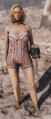 fallout-76-swimsuit-3_thumb.jpg