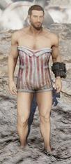 fallout-76-swimsuit_thumb.jpg