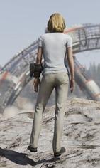 fallout-76-t-shirt-and-slacks-6_thumb.jpg