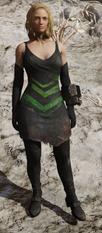 fallout-76-tattered-dress-3_thumb.jpg