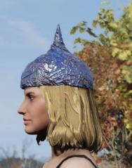 fallout-76-tin-foil-hat-5_thumb.jpg