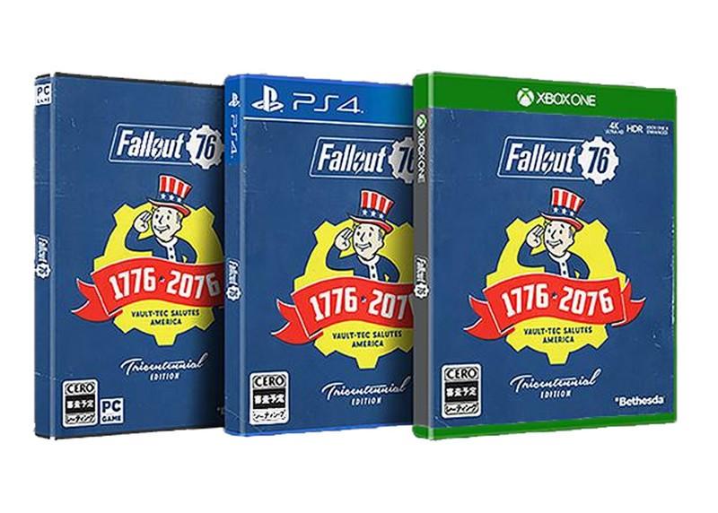 fallout-76-tri-edition.jpg