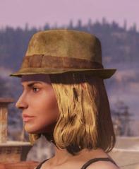 fallout-76-trilby-hat-2_thumb.jpg