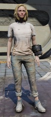 fallout-76-undershirt-and-jeans-2_thumb.jpg