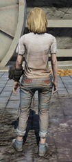 fallout-76-undershirt-and-jeans_thumb.jpg