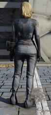 fallout-76-urban-operative-underarmor-3_thumb.jpg