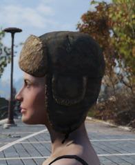 fallout-76-ushanka-hat-2_thumb.jpg