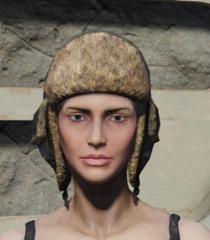 fallout-76-ushanka-hat_thumb.jpg