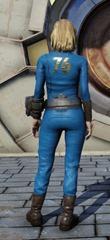fallout-76-vault-76-jumpsuit-4_thumb.jpg