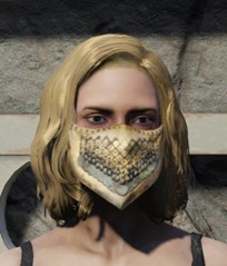 fallout-76-veil-of-secrets_thumb.jpg
