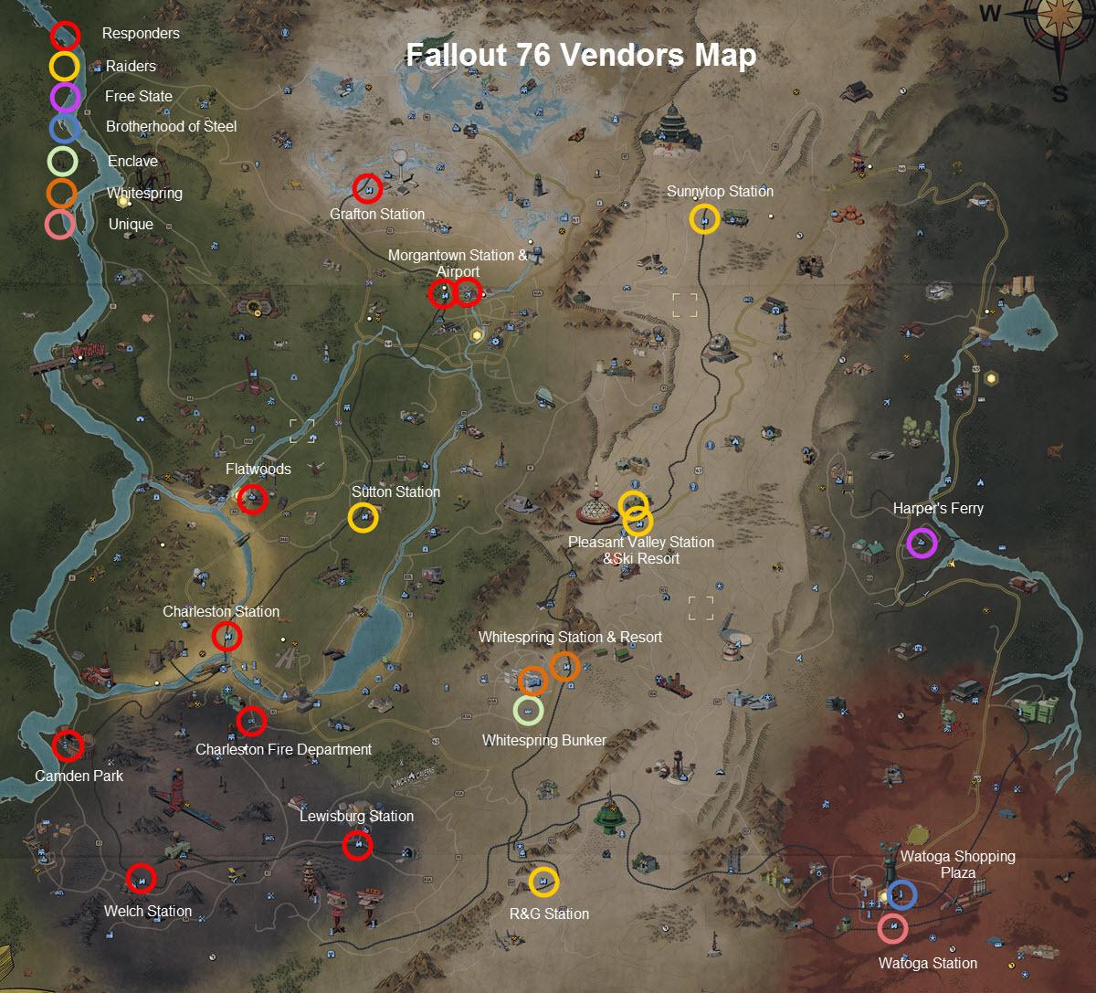 fallout-76-vendor-map-2.jpg