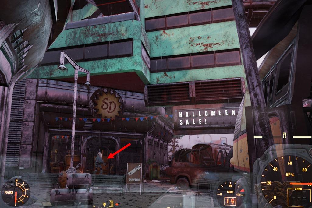 fallout-76-vendors-guide-8.jpg