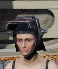 fallout-76-welding-helmet_thumb.jpg