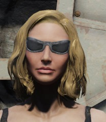 fallout-76-wraparound-goggles_thumb.jpg
