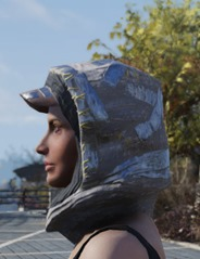 fallout-76-wrapped-cap-2_thumb.jpg