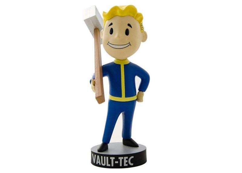 fallout-bobblehead.jpg